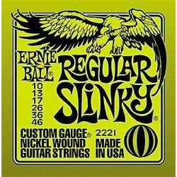 Selmer : Goldentone 3