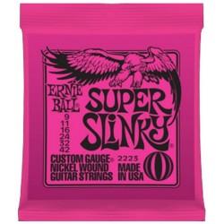 Karl Schiller : Untersetzer 90 Glas