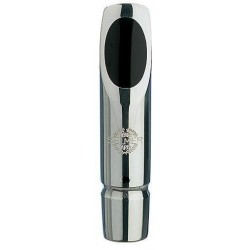 Ibanez : Pickguard aus Holz - B-Ware