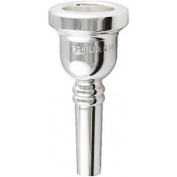 Yamaha : Querflöten-Polier-Gewebe