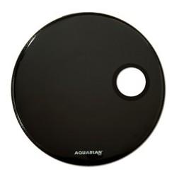 Meinl : Stimmgabel Tasche L TFC-L