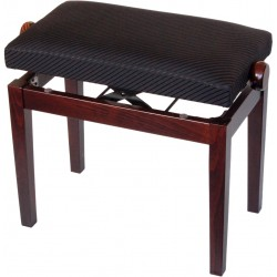 Rigotti : Saxophone Pad Metall 18.0 mm
