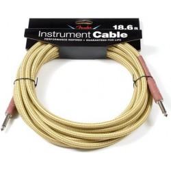 Rigotti : Saxophone Pad Metall 34,0 mm