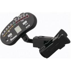 Arnold & Sons : Handschutz Konzert-Trompete Velours