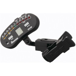 Pirastro : Chorda Violine D...