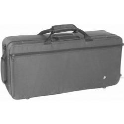 Gewa : Baumwoll-Handschuhe