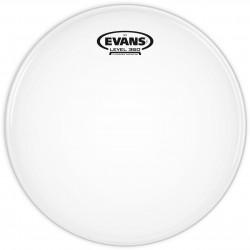 Royal Oak : Saitenreiniger 20 ml