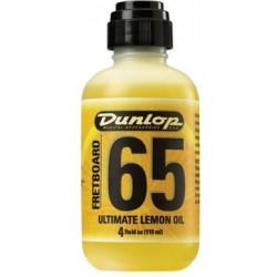 IMG Stage Line : Klettbänder blau