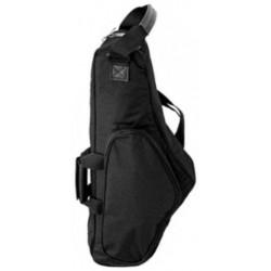 Royal Oak : Profi Line Violine Kolophonium