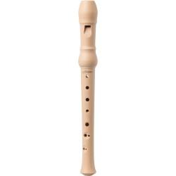 Gewa Arts : Ohrringe Violinschlüssel