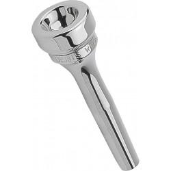 Fender : Custom Shop 18.6'...