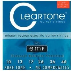 Pearl Drums : BT-3