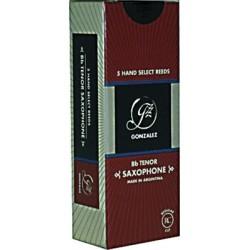 Omnitronic : Transform-Kopf für PM-640