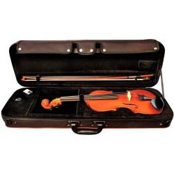 Deja : CD-Tasche