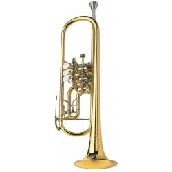 NTI : ML1 Adapter -20dB
