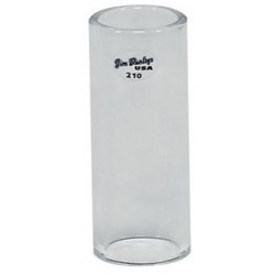 Dunlop : GA24 Acoustic Guitar Accessory Pack