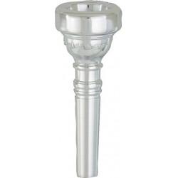 Eurolite : Farbfolienset 24x24cm PAR-64 sechs Farben