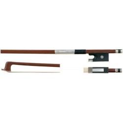 Karl Schiller : Bass 1/2 -...