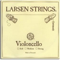 Pyramid : Kinder-Mandoline 485/14 E1