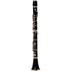 Pyramid : Syntha-Core Viola...
