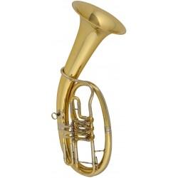 Omnilux : PAR-64 240V/1000W...
