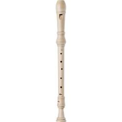 Karl Schiller : Conservatory Germany 4/4 Viola-Bogen -...