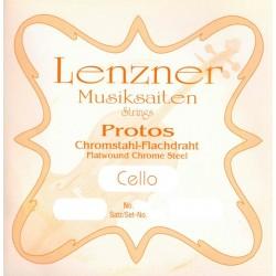 Höfner : Premium 1/2 Violine - Vorführmodell