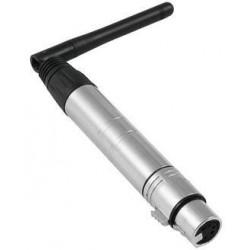 Pearl Drums : SM-411B