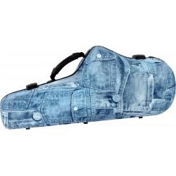 Chanu : Saxophon Pad 23.0 mm