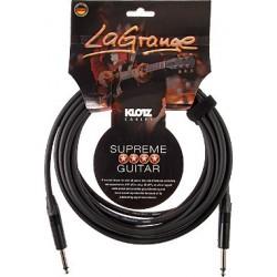 Omnilux : PAR-64 240V/1000W GX16d VNSP 300h H