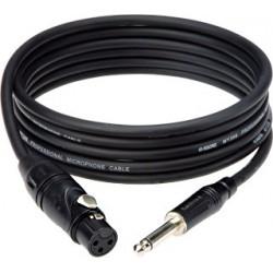 Omnilux : SC-95 LED Globus