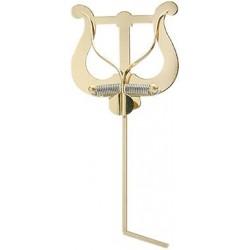 Omnilux : EFR 15V/150W GZ-6,35 500h 3400k Reflektor