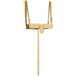Omnilux : ENH 120V/250W GY-5,3 500h 3150k