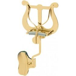 Omnitronic : LH-025 Mini-Mixer