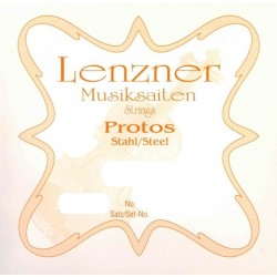 Top Charts Gold Band 5 (& 2 CD's): Songbook...