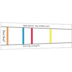 Omnilux : SC-50 LED Globus