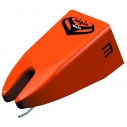 Hannabach : Mandoline E1...