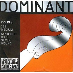 Top Charts Gold Band 6 (&2 CD's) Songbook...