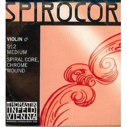 Top Charts Gold Band 3 (& 2 CD's): Songbook...
