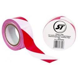 Gewa : Premium Sopran Ukulelen-Tasche schwarz