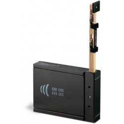 Omnilux : UV-Röhre 15W G13 450 x 26mm T8