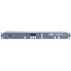 Omnilux : UV-Röhre 20W G13 600 x 38mm T12