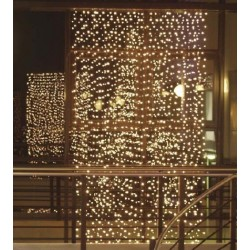 Stagg : Tension Rod 4I-HP