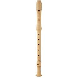 Pirastro : Violino Violine 3/4-1/2 mittel 417041