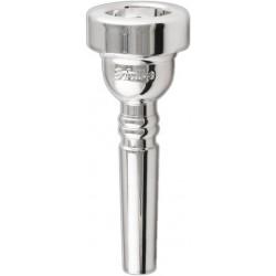 Vandoren : V21 B-Klarinette 3,5