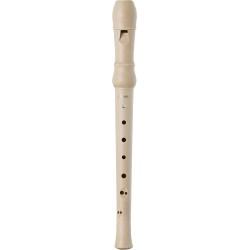 Hardcase : HN6CYM20 Beckenkoffer