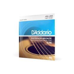 Rockbag : Student Tom Tom Tasche 14x12