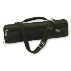 Martin : Mesh Baseball Hat Martin Logo