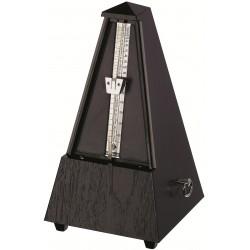 "Sabian : Beckentasche 22"" Basic"