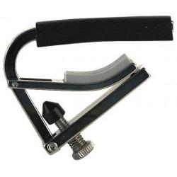 Stagg : 15C-HP Ringfeder